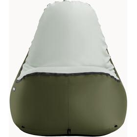 TRONO Chair - Taburetes plegables - verde